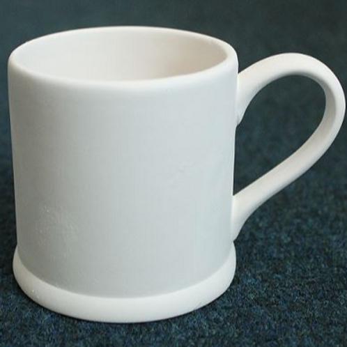 Mini Kid's Mug