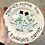 Thumbnail: Small Plate