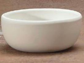 Mini Dip Bowl