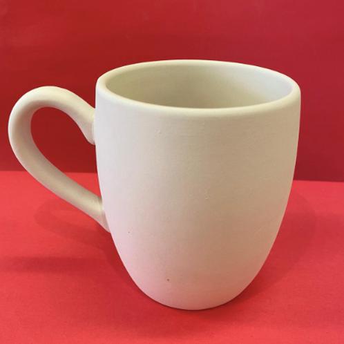 Giant Round Mug 16oz