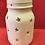 Thumbnail: Medium Star Jar