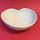 Thumbnail: Heart bowl