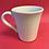 Thumbnail: Cone Mug