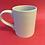 Thumbnail: Tea Mug