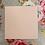 Thumbnail: Large 6inch Tile