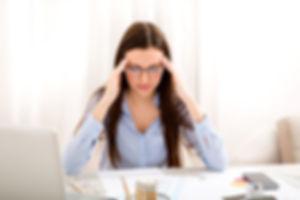 Σύνδρομο κροταφογναθικής διάρθρωσης (ΚΓΔ), πονοκέφαλος και ορθοδοντική