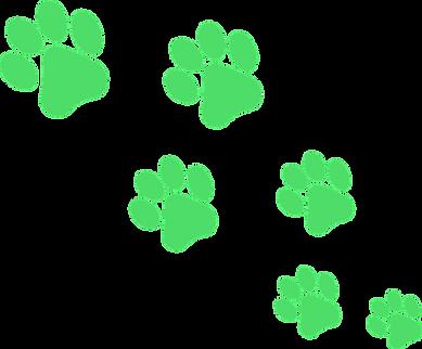 dog-paw-prints-silhouette-4edd69-md.png