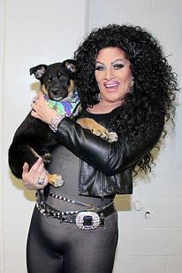 Taboo Feb.24,18  Lucky Paws 236.jpg