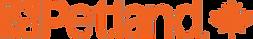 Petland Canada Logo.png