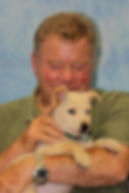 Fan Expo May 6,17 Lucky Puppies 103.jpg