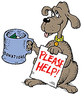 Cartoon Dog Cup Donations.png