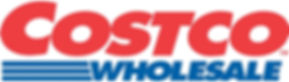 costco-logo_edited.jpg