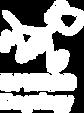 Upward Dogology-Logo.png