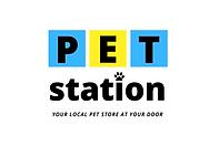PetStation-LOGO.png