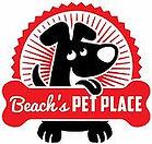 Beach s Pet Place.jpg