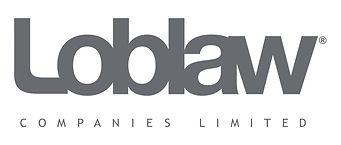 Loblaw_Companies_Limited_logo_edited.jpg