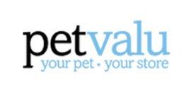 PetValu-Logo_edited.jpg