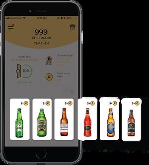 Wecheer-App Screen 006.png
