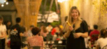 WECHEER_Bartender_3.png