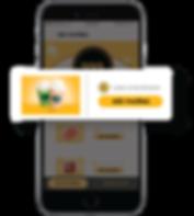 Wecheer-App Screen 004.png