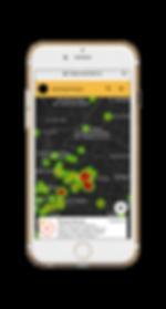 Wecheer - Heat Map .png