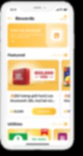Wecheer-App Screen 003.png