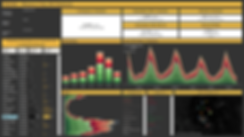 active dashboard .png