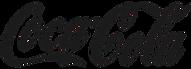 Coca-Cola-Logo-Black-and-White_edited_ed