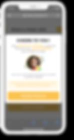 Wecheer-Tipping Screen 003.png