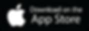 Wecheer - App Store Logo 001.png
