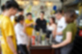 WECHEER_Bartenders.JPG