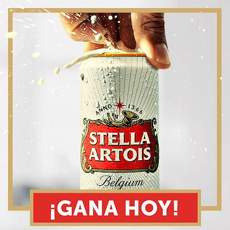 Stella-Ad.jpg