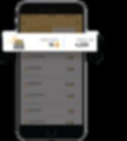 Wecheer-App Screen 005.png
