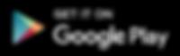 Wecheer - App Store Logo.png