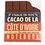 Thumbnail: Chocolate Notebook