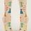 Thumbnail: My Dress Socks Woman's Crew Socks