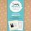 Thumbnail: Newborn Imprint Kit