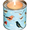 Thumbnail: Garden Birds Dew Scented Candle