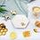 Thumbnail: Queen Bee Trinket Dish