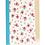 Thumbnail: La Petite Rose Notebook