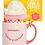 Thumbnail: Wild & Woofy Mug and Ice Cream Dog Toy