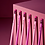 Thumbnail: Girl Power Pencils - Set Of 6
