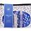 Thumbnail: Yes Studio Zone Out Kit