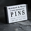 Thumbnail: Merchant & Mills Dressmaking Pins