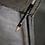 Thumbnail: The Merchant & Mills Pencil