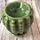 Thumbnail: Brûleur de parfum cactus