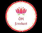 logo omfondant.png