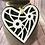 Thumbnail: Brûleur de parfum coeur