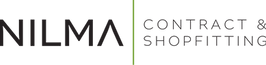 logo-nilma-alta-1536x373.png