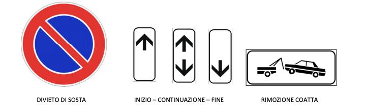 segnali stradali per trasloco.png